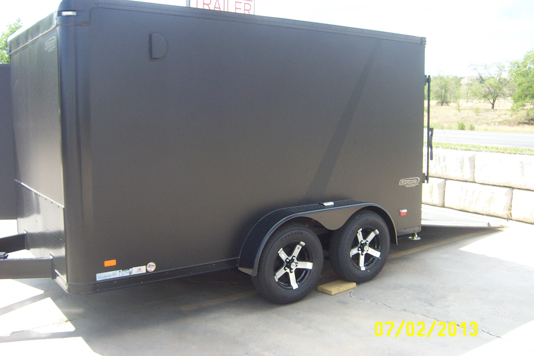HickmanTrailer_0702_MSE005823_Blackout-T