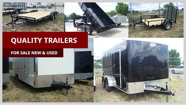 trailer-sale