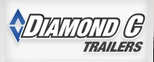 diamondt trailers