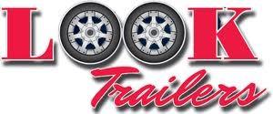 look trailers